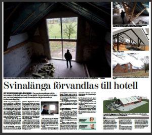 Svinalänga-blir-hotell-mini