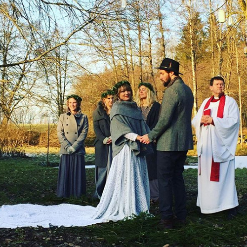 00e0eb504f0a Bröllopspaket 2019-2020 Vinterbröllop